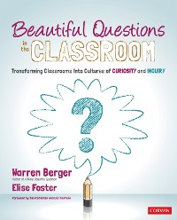 Cover Beautiful Questions in the Classroom