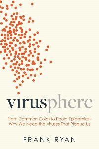 Cover Virusphere