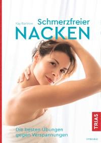 Cover Schmerzfreier Nacken