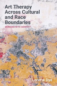 Cover Art Therapy Across Cultural and Race Boundaries