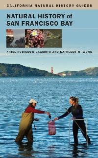 Cover Natural History of San Francisco Bay
