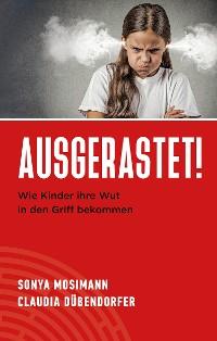 Cover Ausgerastet!