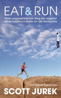 Cover Eat & Run