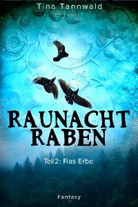 Cover Fias Erbe