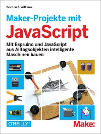 Cover Maker-Projekte mit JavaScript