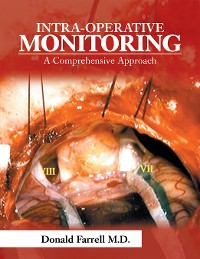 Cover Intra-Operative Monitoring