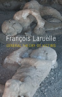 Cover General Theory of Victims