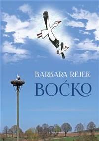 Cover Boćko