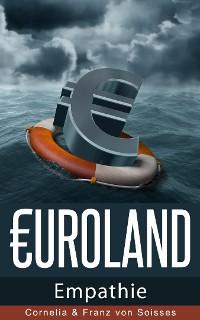 Cover Euroland