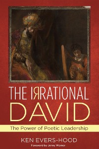 Cover The Irrational David