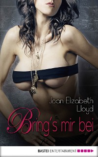 Cover Bring's mir bei