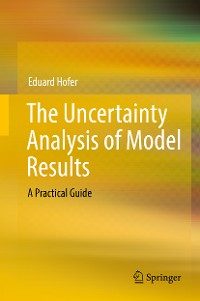 Cover The Uncertainty Analysis of Model Results