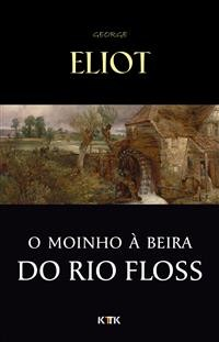 Cover O Moinho à Beira do Rio Floss