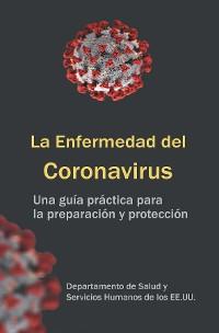Cover La Enfermedad del Coronavirus