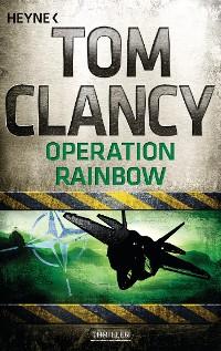 Cover Operation Rainbow