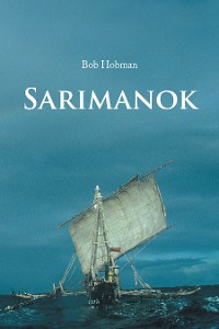 Cover Sarimanok