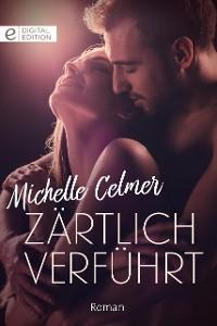 Cover Zärtlich verführt