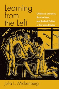 Cover Learning from the Left