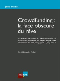 Cover Crowdfunding
