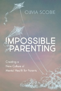 Cover Impossible Parenting
