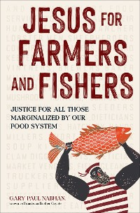 Cover Jesus for Farmers and Fishers
