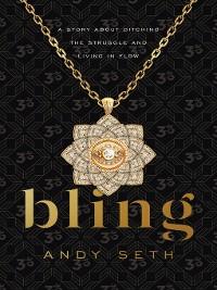 Cover Bling