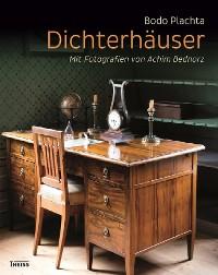 Cover Dichterhäuser