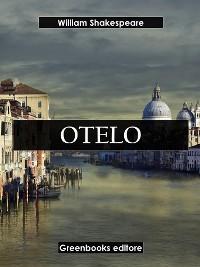 Cover Otelo