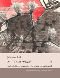 Cover Auf dem Wege II