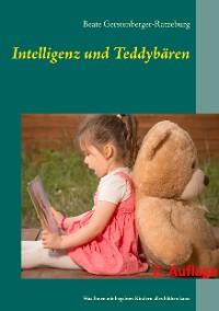 Cover Intelligenz und Teddybären
