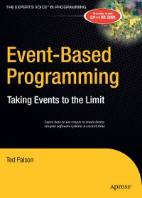 Cover Event-Based Programming