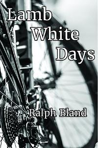 Cover Lamb White Days