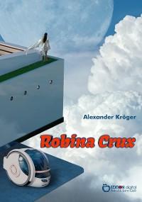 Cover Robina Crux