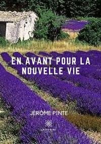Cover En avant pour la nouvelle vie
