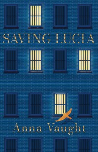 Cover Saving Lucia