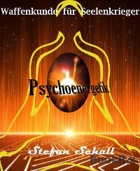 Cover Psychoenergetik