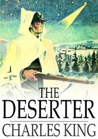Cover Deserter