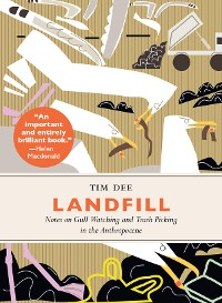 Cover Landfill