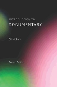 Cover Introduction to Documentary