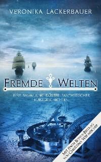 Cover Fremde Welten