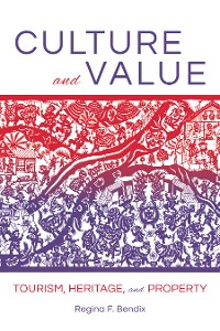 Cover Culture and Value