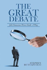 Cover The Great Debate
