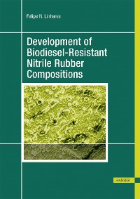 Cover Development of Biodiesel-Resistant Nitrile Rubber Compositions
