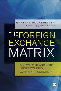 Cover The Foreign Exchange Matrix