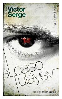 Cover El caso Tuláyev