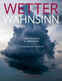 Cover WETTERWAHNSINN