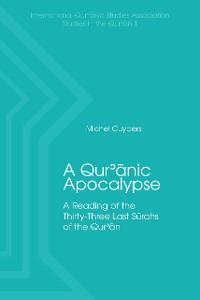Cover A Qur'anic Apocalypse