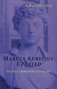 Cover Marcus Aurelius Updated