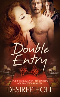 Cover Double Entry