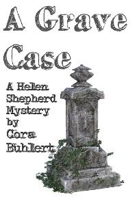 Cover A Grave Case